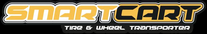 WINNTEC Smartcart