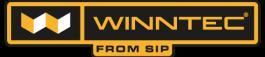WINNTEC from SIP Logo 2