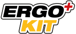 WINNTEC ERGO+ Kit