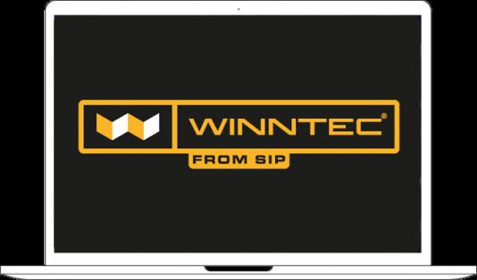 WINNTEC Warranty and Returns