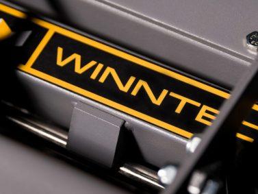 WINNTEC from SIP Slider 2